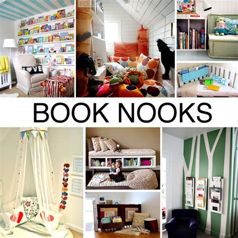 how to create a reading nook reading chairs for every budget
