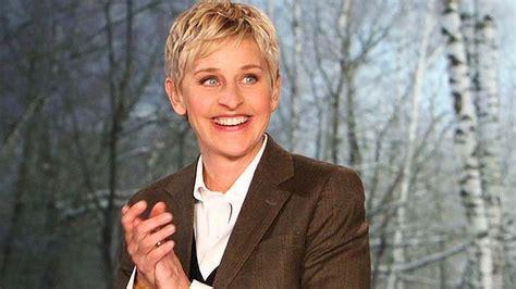 Ellen Degeneres Free Giveaways - ellen degeneres wii u giveaway garners crowd excitement nintendo news fix