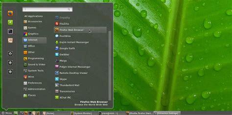 escritorios de linux 10 entornos de escritorio linux que debes conocer