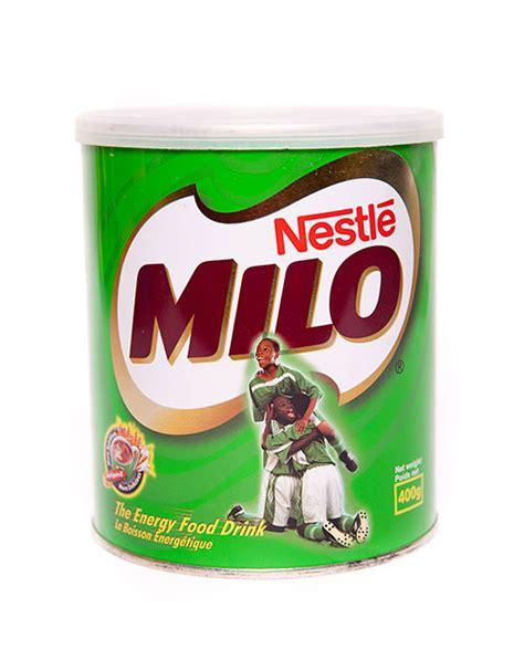Milo Energy Bar Pack nestle milo related keywords nestle milo