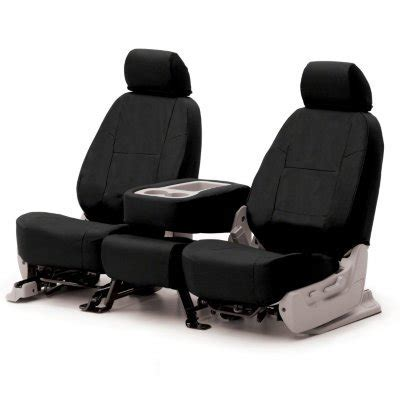 chevy hhr seat covers coverking seat cover front new chevy chevrolet hhr 2006