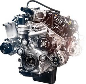 2015 Ford F 150 Engines 2015 F150 Next Generation Ecoboost Engines Autos Post