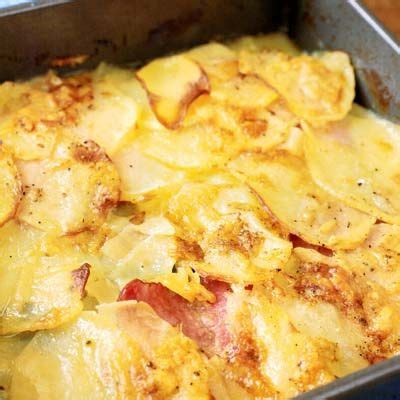 Canadian Potato by 15 Best Images About Side Dishes On Side