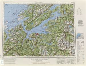 northern texas map northern europe ams topographic maps perry casta 241 eda map collection ut library