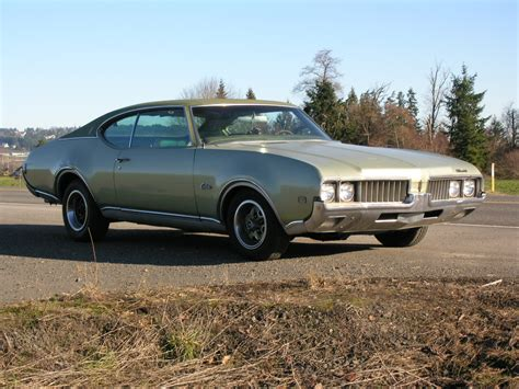 oldsmobile cutlass supreme 1968olds98 1969 oldsmobile cutlass supreme specs photos