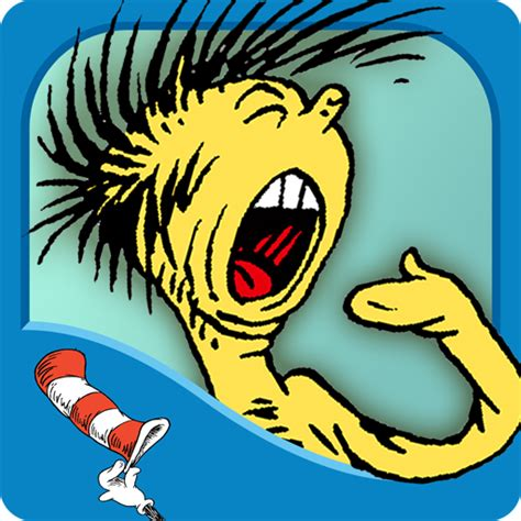 0008240051 dr seuss s sleep book dr seuss s sleep book appstore for android