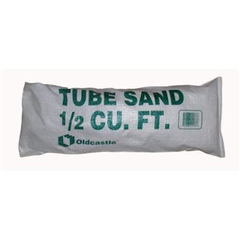 amstone 70 lb sand 363701193 the home depot