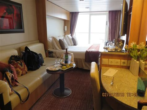 what is celebrity solstice class celebrity concierge class cabin category w4 celebrity