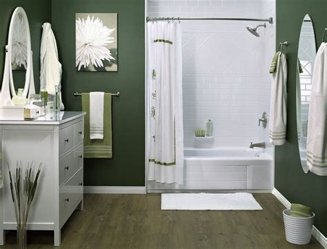 bathroom fitters prices 1000 ideas about bath fitters on pinterest bathroom