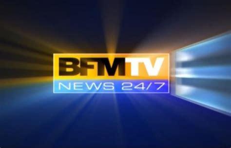 siege de bfm tv panne g 233 ante chez bfm tv et rmc 20minutes fr