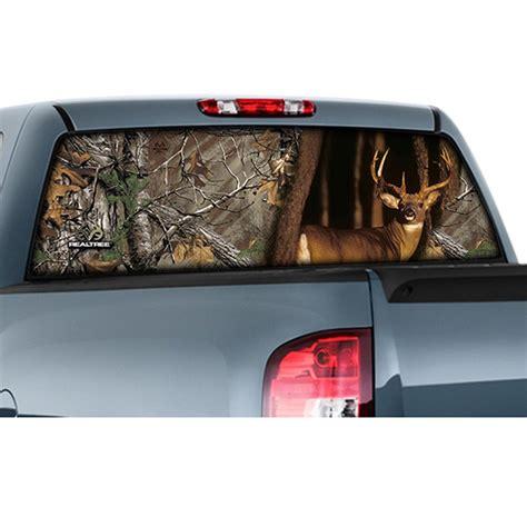 hunting truck ideas camo truck wrap camouflage lost camo wrap realtree