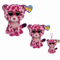 beanie boos names birthdays viewing gallery