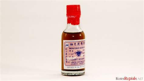 Minyak Tawon Ee praktis mudah dibawa harga minyak tawon botol kecil rp