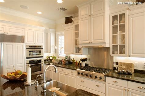 8 cabinet door styles for kitchens jackson stoneworks