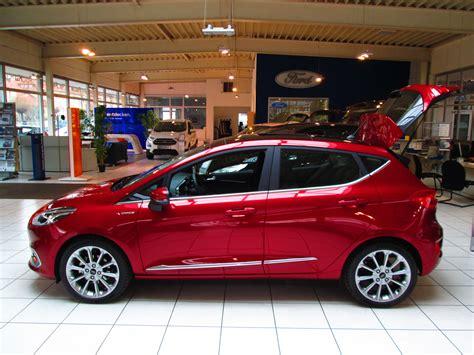 Auto Zierk Lehrte by Aktuelles Angebote Auto Zierk