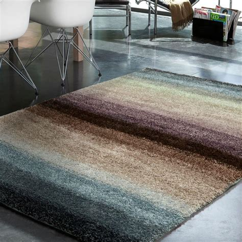area rugs home depot related keywords suggestions for home depot area rugs