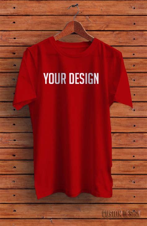 shirt mockup psd templates  themelibs