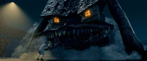 monster house com monster house 2006 bluray 720p dubbed in hindi dual