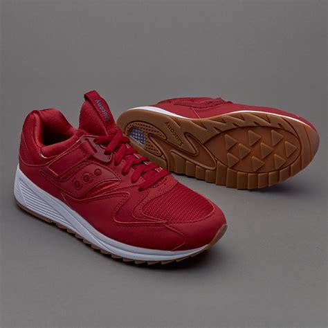 Sepatu Saucony 2 sepatu sneakers saucony original grid 8500