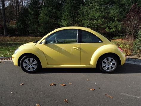 vw cer for sale 2008 vw beetle for sale rennlist porsche discussion forums