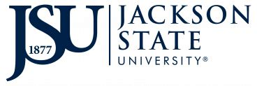 Jackson State Mba Curriculum jackson state college of business mba programs