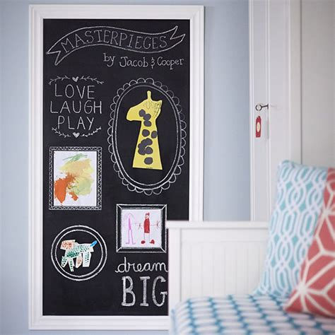 chalk paint oakville diy chalkboard wall chalkboard walls diy and crafts and