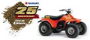 Suzuki Four Wheeler Prices 4 Wheeler Bikes In Pakistan Prices Specs And Photos Honda