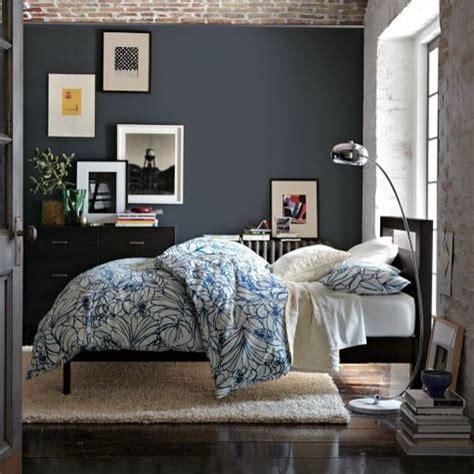 bello shag rug bello shag rug contemporary rugs