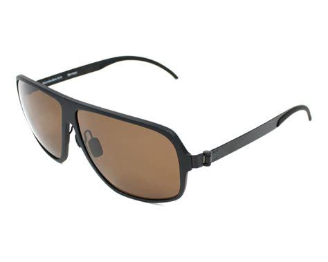 Frame Kacamata Hm 6110 Blk mercedes sunglasses m 3018 a 6110 black visio net