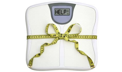 setting goals body measurement chart body measurements and weight