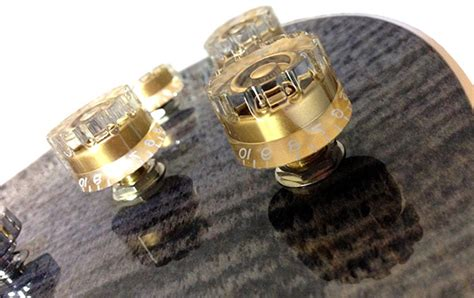 gibson les paul coil tap wiring gibson free engine image
