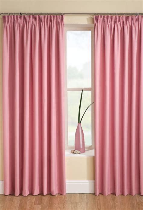 curtains tucson foam backed curtains tucson pinch pleated thermal lined