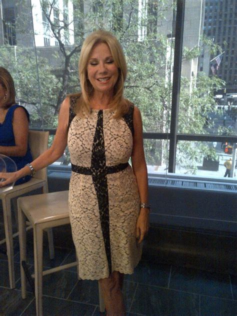 kathie lee gifford wikipedia kathie lee gifford in the opposites attract dress
