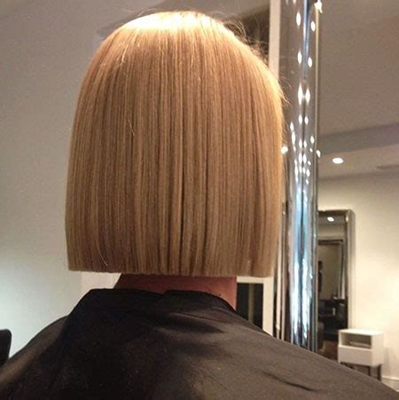 haircuts for dead straight hair 24 straight bob haircuts 2016 2017 bob hairstyles 2017