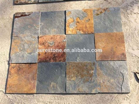 lowes floor ls on sale lowes flooring outdoor 28 images decor fascinating