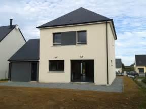 maison familiale caen tr 232 s satisfaite de la construction