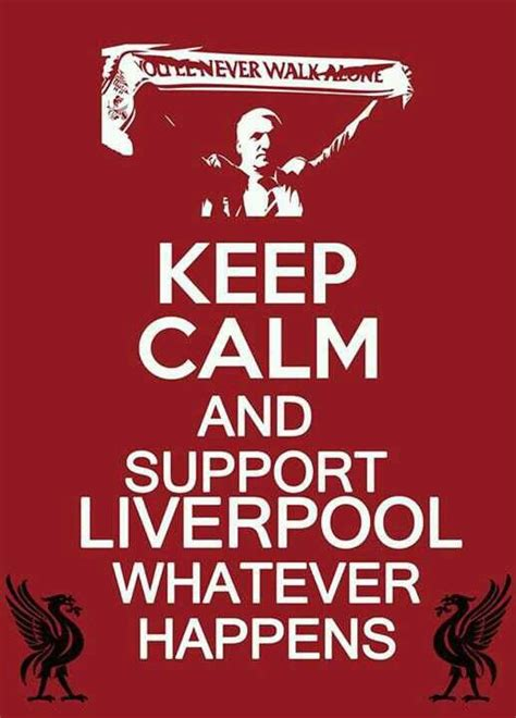 Liverpool Fc Youll Never Wal Alone Hardshell Galaxy Note 1 N7000 17 best images about liverpool fc on legends