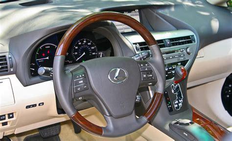 lexus rx interior 2014 lexus rx 2014 interior image 209
