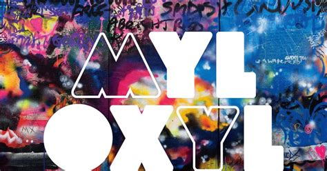 coldplay up and up mp3 320kbps coldplay mylo xyloto 2011 mp3 320 kbps mp3lossless