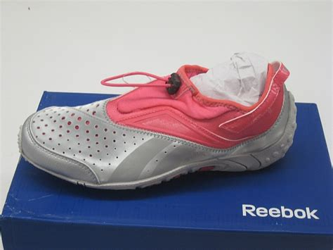 Jual Reebok Lochraven chaussure aquatique ebay