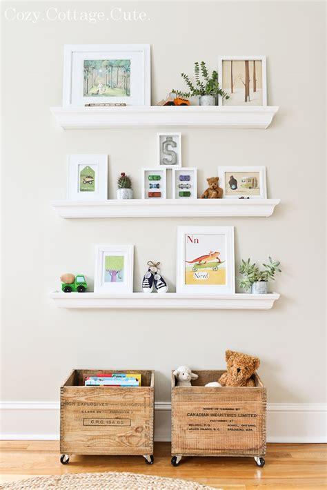 ideas  floating shelves floating shelf styles