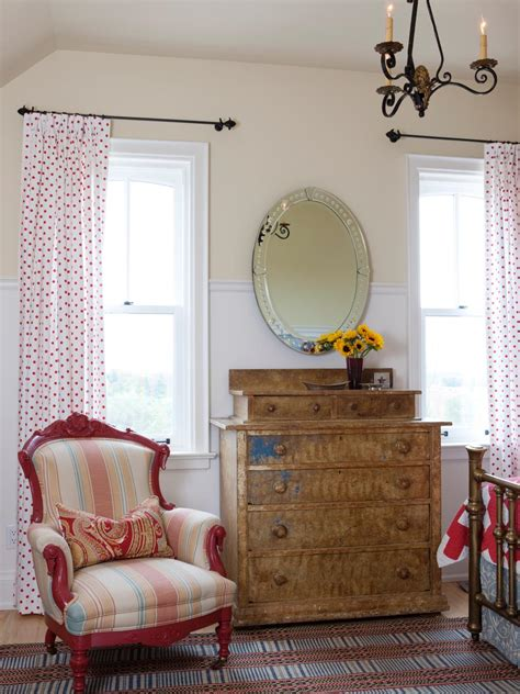 hgtv bedroom furniture 16 distressed furniture pieces you ll want in your home hgtv
