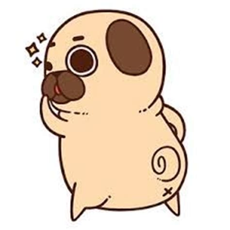 cool drawings of pugs 90 best images about pugliepugs on android and question