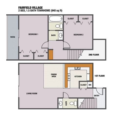 1 bedroom apartments eugene one bedroom apartments eugene cus 187 fairfield apartments rentals eugene or one