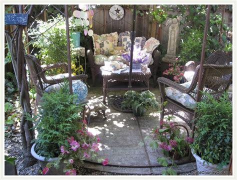 Secret Garden Ideas Small Secret Garden Ideas Photograph Secret Garden Ideas