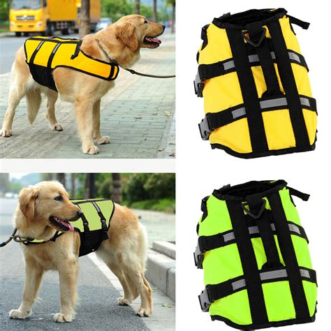 puppy bathing suits swimwear for dogs promotion shop for promotional swimwear for dogs on aliexpress