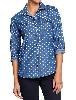 938 Blouse Flori Fink Navy 58 best images about shop interior on background patterns and