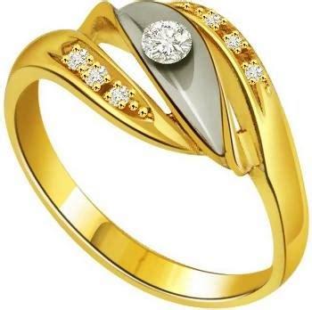 Kawin Cantik model cincin kawin yang cantik dan terbaru simomot