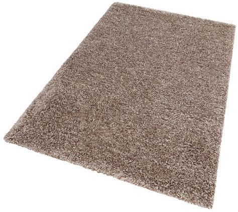 teppich galerie teppich galerie stuttgart 21562520170707 blomap