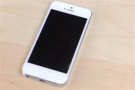 cara mengetahui baterai iphone yang bocor atau rusak makemac 7 ciri ciri baterai iphone rusak dan harus diganti macpoin